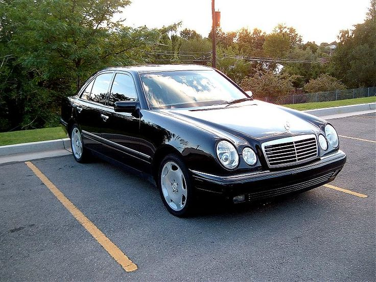Click on image to download 1998 mercedes benz e320 repair for D service mercedes benz