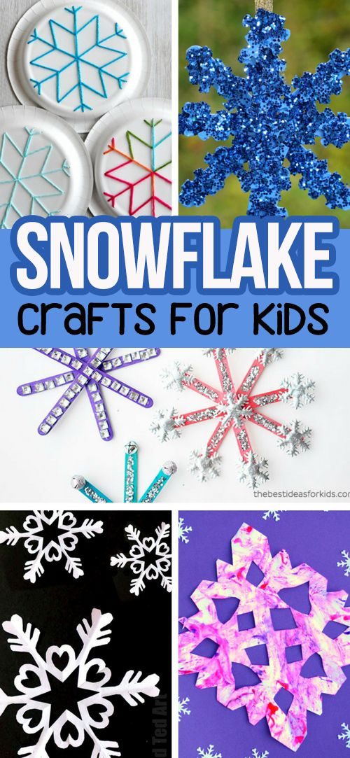50 Christmas Crafts for Kids 799 best