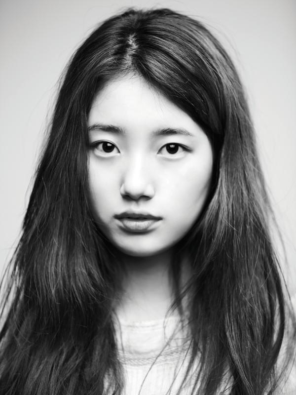 Miss A Suzy - Oh Boy! Magazine Vol.48
