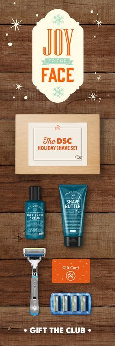 The 25+ best Shave club ideas on Pinterest   Dollar shave club ...