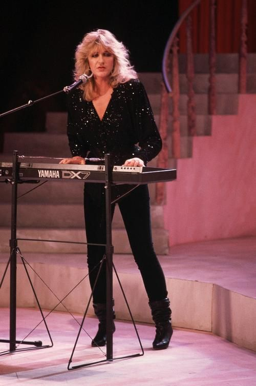 17 best images about christine mcvie on pinterest reunions custom dolls and london. Black Bedroom Furniture Sets. Home Design Ideas