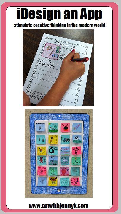 Classroom Design App : Best make an app for that images on pinterest