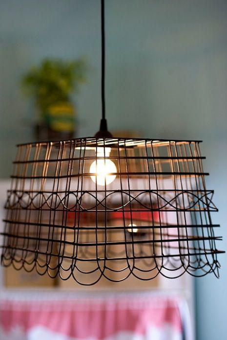 Best 25+ Custom lamp shades ideas on Pinterest   Victorian lamps ...