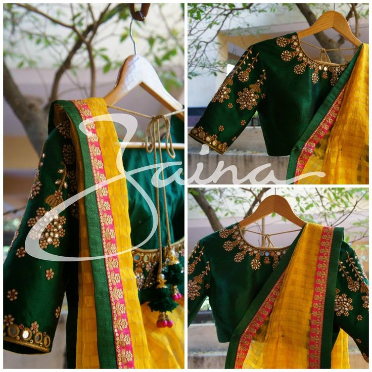 saree collection, indian fashion salwar kameez,  exclusive sarees@ http://ladyindia.com