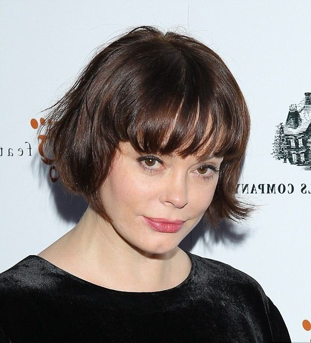 Rose McGowan reminds me of Daisy Lowe crossed out with Emma Stone... #polkkatukka #kauneus #muoti #otsatukka #Roses #WingsHauser #Yunanistan #YanisVaroufakis #Vampires #Vampyyrit #Gibraltar #Luxembourg #TheStoneRoses #Belgia #Brussels #Oinas #Leijona #Jousimies #Krapu #Skorpioni #Kalat
