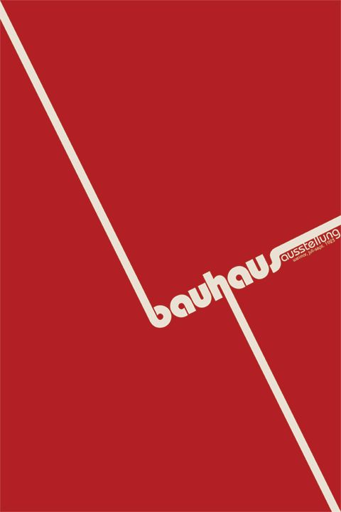 Bauhaus Style Definition 163 best archi walter gropius images on walter
