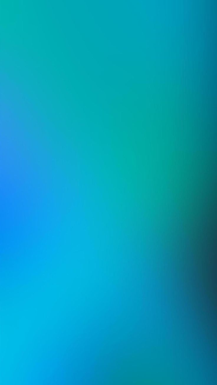 Gradient (blue)