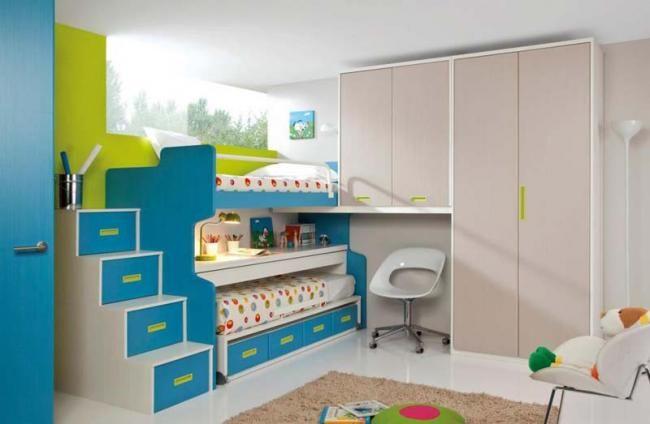 dormitorio juvenil segunda mano - Buscar con Google