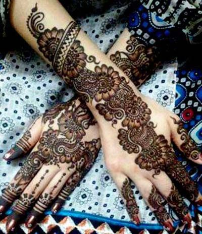 mehndi designs - Google Search