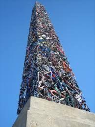 fahrrad Kunst - Google Search
