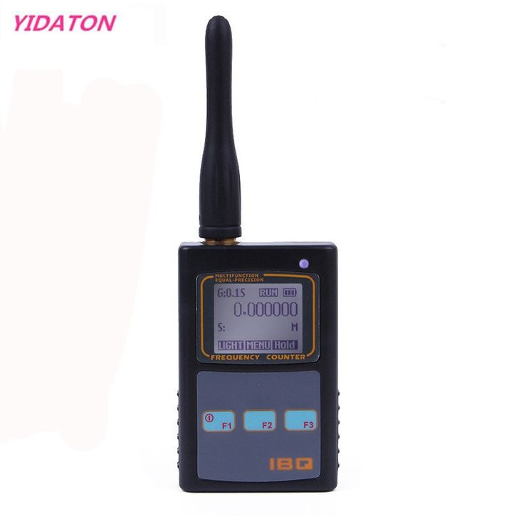 Cheap price US $38.65  IBQ102 Handheld Digital Frequency Counter Meter Wide Range 10Hz-2.6GHz for Baofeng Yaesu Kenwood Radio Portable Frequency Meter   #IBQ-- #Handheld #Digital #Frequency #Counter #Meter #Wide #Range #-Hz--GHz #Baofeng #Yaesu #Kenwood #Radio #Portable