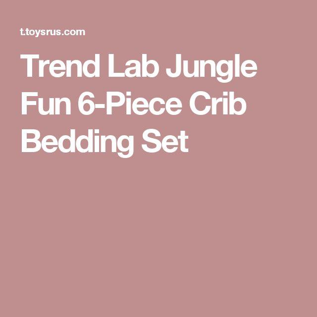 Best 25 Crib Bedding Sets Ideas On Pinterest Baby Boy