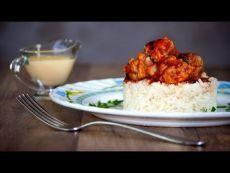 Курица в томате с базиликом и чесноком. Готовим простые рецепты от wowfood.club