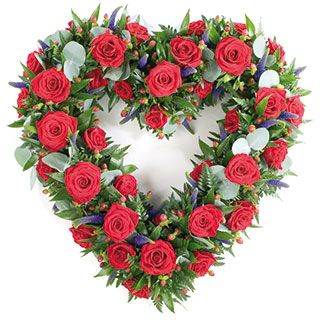 Post Classifieds Ads for #Gift & Flower Delivery in India. Find India Eye Care Products Classifieds Ads at Post2find India.