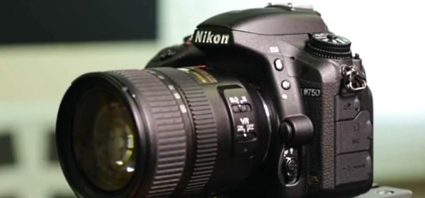 Nikon D750 Best Settings, Tips, Tricks and Help to make most responsive #Nikon #NikonD750 #camera