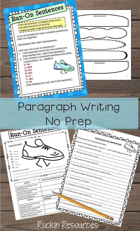 essays on narrative poetry