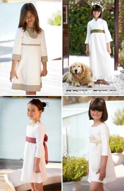 Vestidos Primera Comunió: Vestidos Primera, Nuestra Primera, First Communion