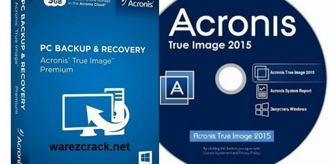 How to Automatically Clone a disk with Acronis True Image ...
