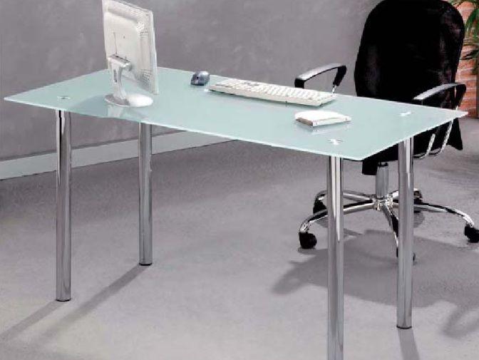 17 mejores im genes sobre escritorios mesas de estudio for Mesas de estudio baratas