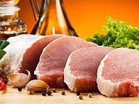 Recepty z vepřového: vařená šunka, mozečková polévka, tlačenka, prejt