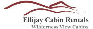 Wilderness View Cabins, Ellijay Cabin Rentals, North Georgia Cabin Rentals, North Georgia Blue Ridge Mountains, Ellijay, Blue Ridge, Chatsworth