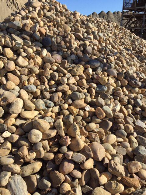 Bulk Stone Near Me