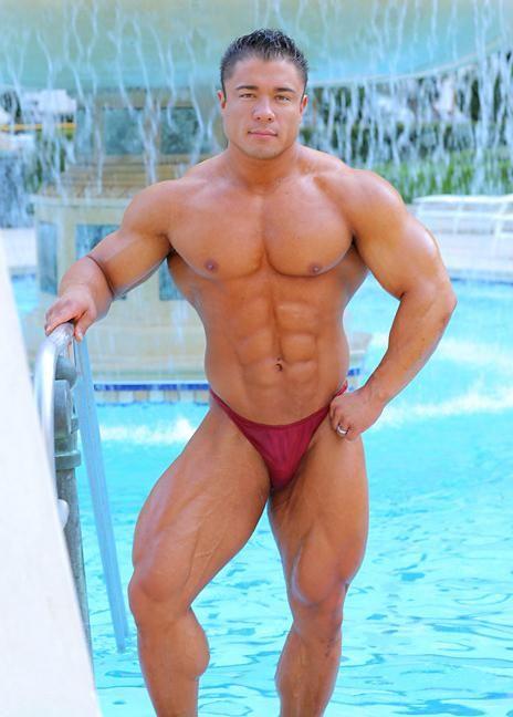 image Nude men public in movie gay xxx