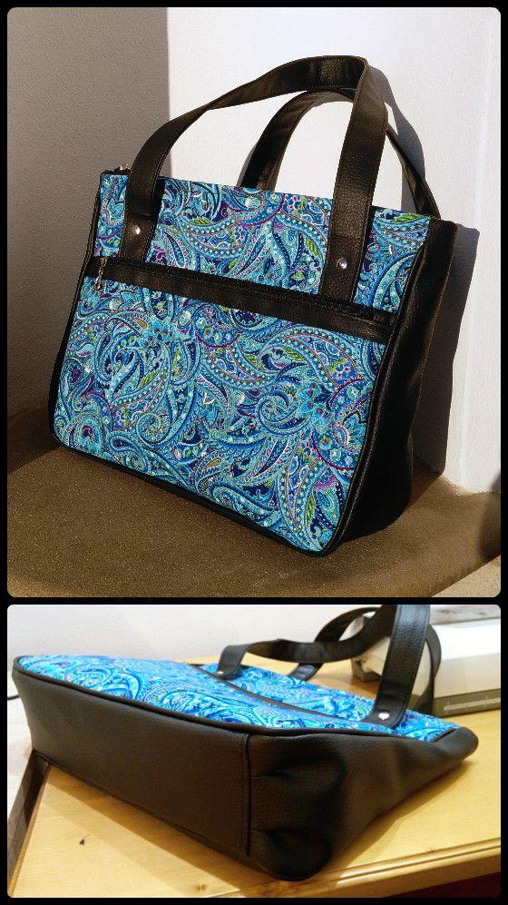 sydney fb: ka.bela boutique