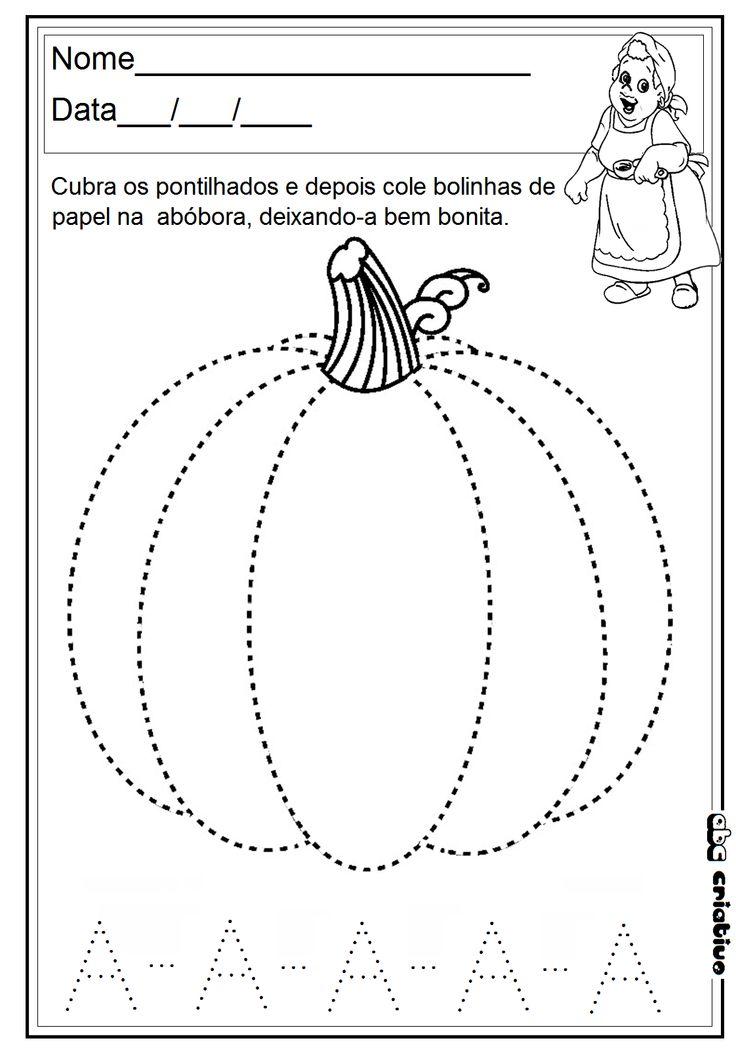 atividades horta pomar jardim educacao infantil:ATIVIDADES DE EDUCAÇÃO INFANTIL E MUSICALIZAÇÃO INFANTIL