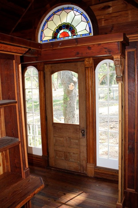 17 Best Images About Stained Glass Front Doors On