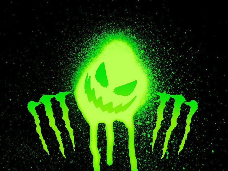 45 mejores imgenes de monster en pinterest monstruos monster monster energy google search voltagebd Choice Image