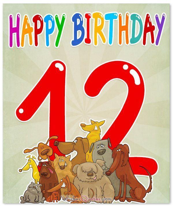 pin by cathy berg godfrey on birthdays birthday wishes birthday