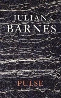 Julian Barnes. Designed by Suzanne Dean