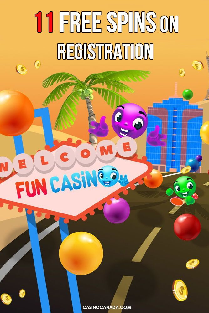 leo vegas casino 120 free spins Online