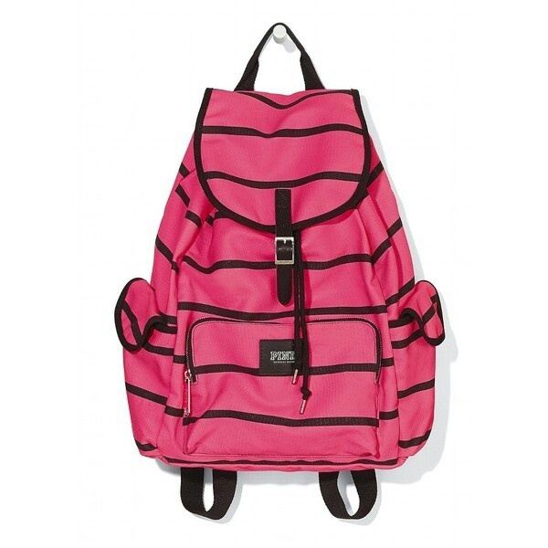 133 best images about BACKPACKS on Pinterest