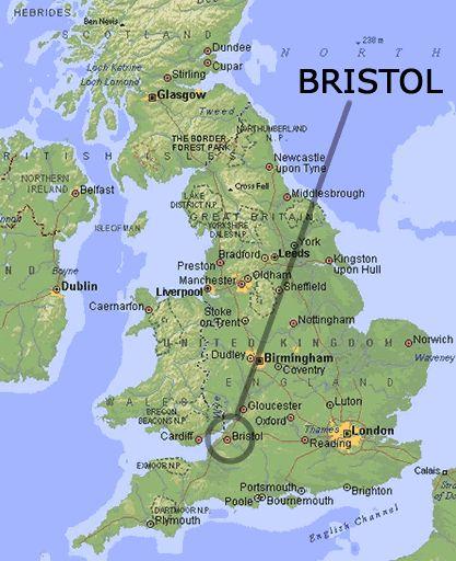 map durham england sifs