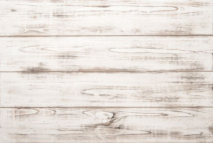 White wood texture background by LiliGraphie on Creative Market