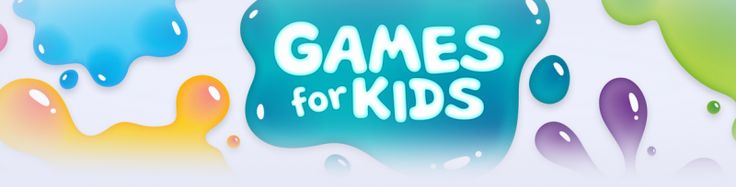 Apple Launches New 'Games for Kids' App Store Feature [iOS Blog] - https://www.aivanet.com/2015/01/apple-launches-new-games-for-kids-app-store-feature-ios-blog/