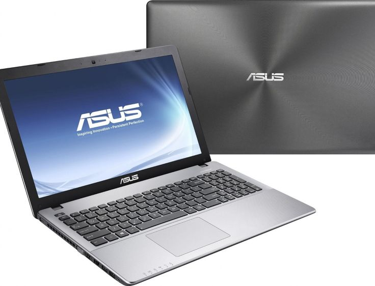 Buy ASUS X550CA-XX249H in cheap at Laptop Outlet, UK