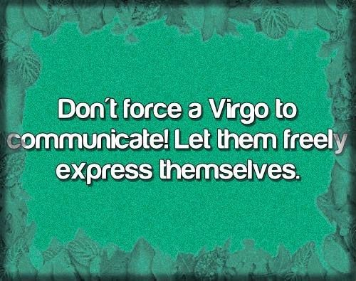 Virgo zodiac, astrology sign, pictures and compatibility descriptions. Free Daily Love Horoscope - http://www.free-daily-love-horoscope.com/today's-virgo-love-horoscope.html