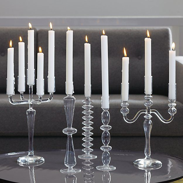 1000 Ideas About Taper Candle Holders On Pinterest