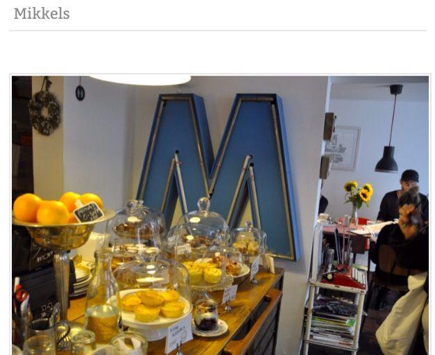15 best Essen Hamburg images on Pinterest Mannheim, Berlin and - hamburger küche restaurant