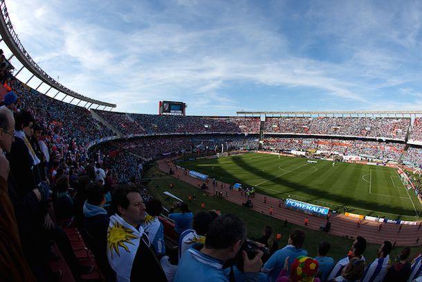 bsas4u.com - How to Buy Football Tickets in Buenos Aires | Bsas4u