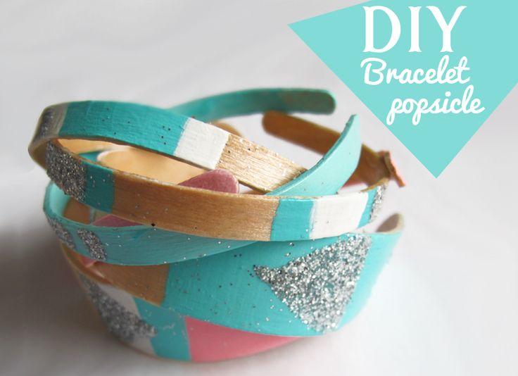 http://lesfashionbiches.com/2013/02/28/des-bracelets-popsicles-pour-le-printemps/