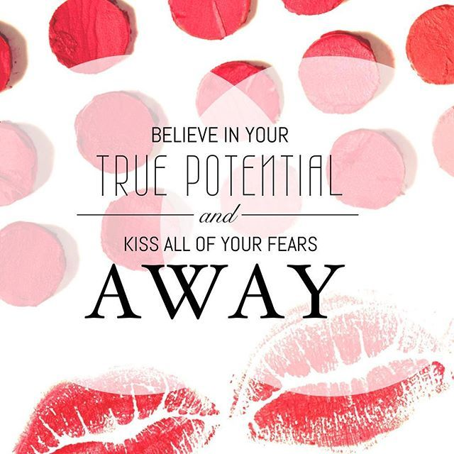 Mary Kay | Call or text me to order! 620.212.1221 | http://www.marykay.com/crhedden