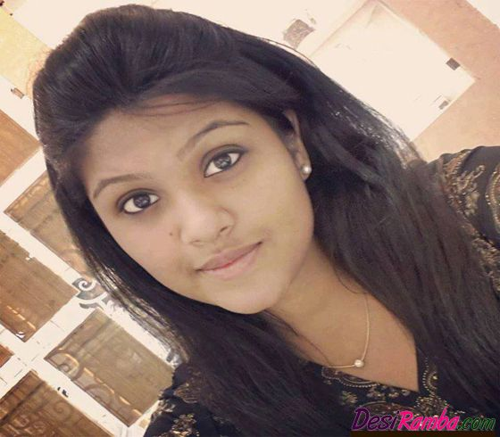 Chennai item cell number   Internet security in 2019   Girls