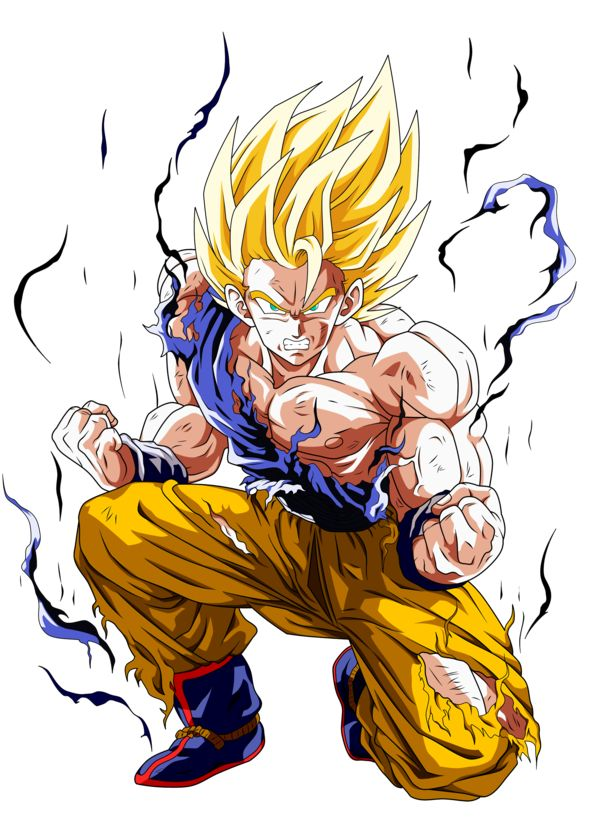 goku super saiyan  http://saqibsomal.com/2015/09/06/dragon-ball-super-will-be-doubled-in-latin-america/goku-super-saiyan/