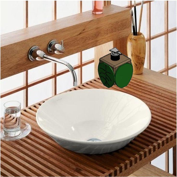 Best Faucets Images On Pinterest Bathroom Faucets Faucets - Bathroom faucets for vessel sinks for bathroom decor ideas