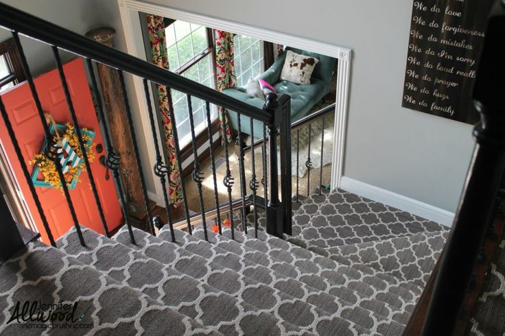 1000 Images About Carpet On Pinterest Patterned