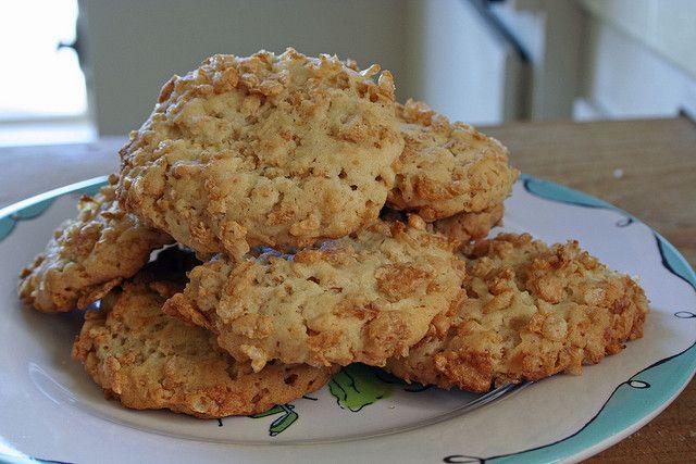 special k cookies                                                                                                                                                                                 More
